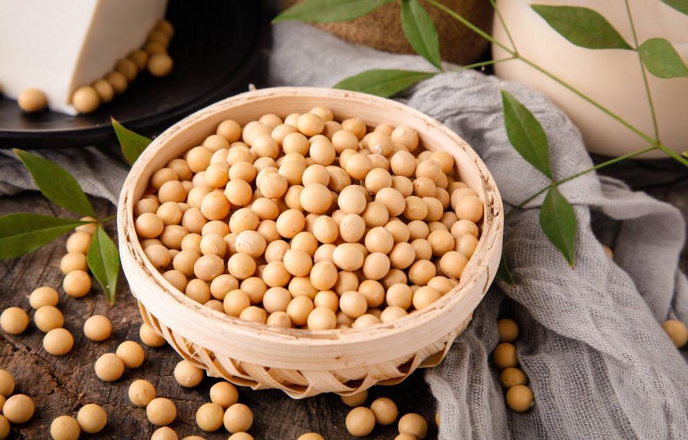 未来大豆肽的市场应用前景